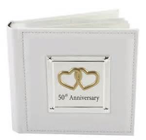 50th wedding anniversary gifts 50th wedding anniversary gifts