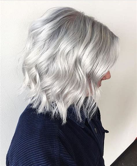 silver blonde hair color pictures best 20 silver blonde hair ideas on pinterest silver