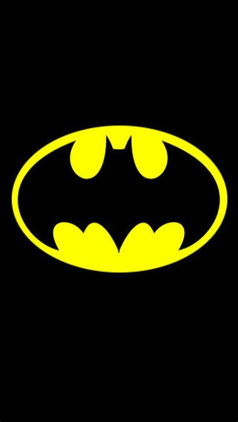wallpaper batman for iphone batman logo wallpaper pictures