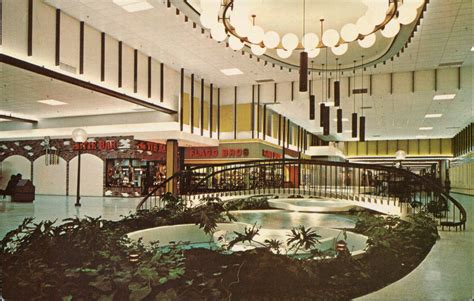 layout of summit mall the world s best photos of 60s and sixties flickr hive mind
