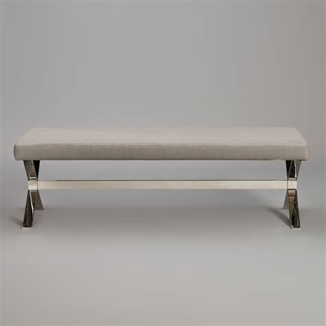 name bench bench mandy li collection