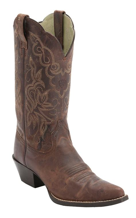 cavenders boots for cavenders womens boots 28 images cavender s exclusive
