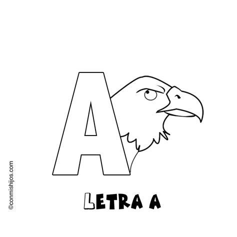 Imprimir Dibujos Con La Letra F | free coloring pages of osito con la letra f