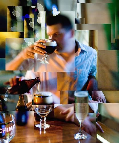 10 Reasons To Avoid Going To Bars by 10 Reasons To Avoid Going To Bars Lifestyle