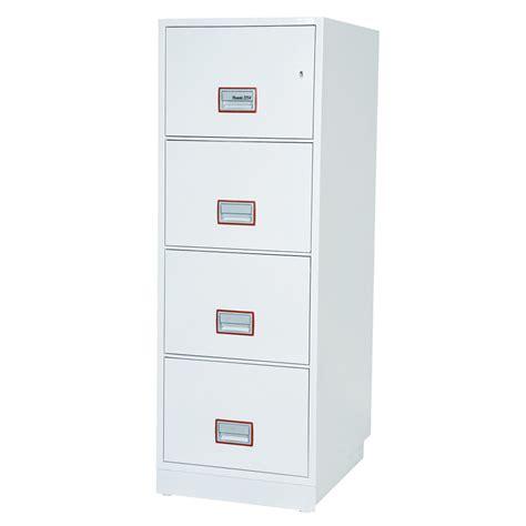 weight of 4 drawer file cabinet 4 drawer filing cabinet 4 drawer filing cabinet light