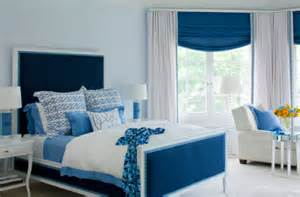 light blue bedroom walls blue and white crisp colour combinations rowe spurling