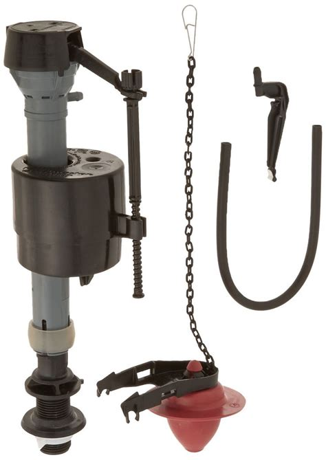 Plumbing Tools And Equipment by 25 Best Ideas About Plumbing Tools On