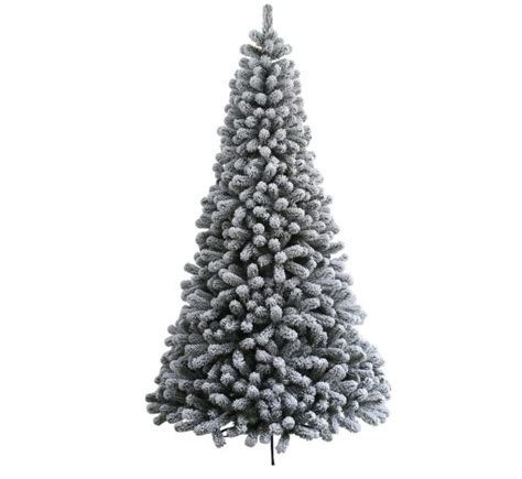 buying guide for artificial christmas tree top 10 best trees 2018 artificial tree buying guide