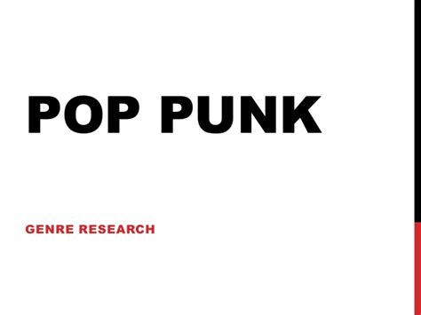 pop research conventions of pop costume research