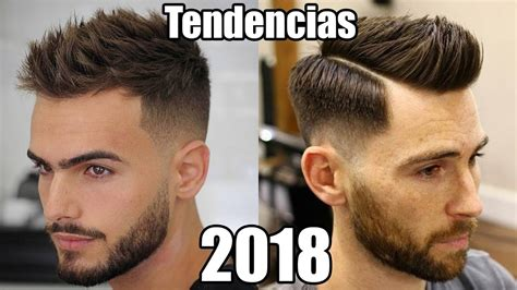 peinados cortos hombres como peinarse pelo corto hombre 2018 peinados de moda