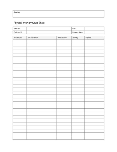 dailymotion mobile family filter physical inventory count sheet