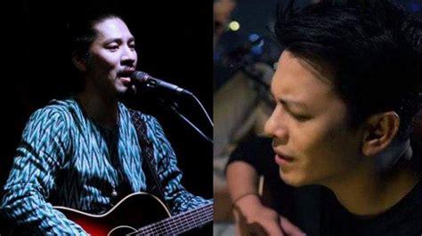 hiroaki kato bongkar kisah  balik populernya lagu