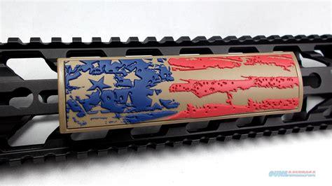 Ar15 M4 Grip Pvc Custom Ar15 M4 Custom Grip Pvc Keymod Rail Cover Splatter Fl