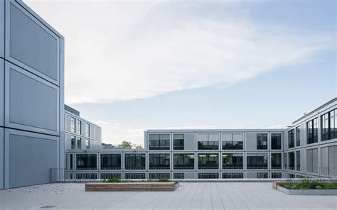 Architekt Landshut by Architekten Landshut Architekturb Ro Architekten