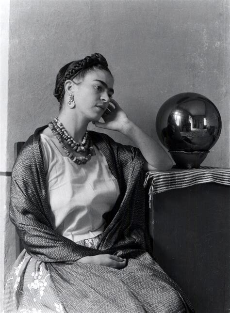 frida kahlo mirror mirror the official blog for things amp ink