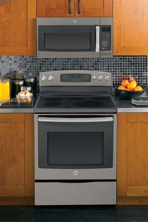 ge small kitchen appliances meet ge s newest smartphone controlled cooking appliances