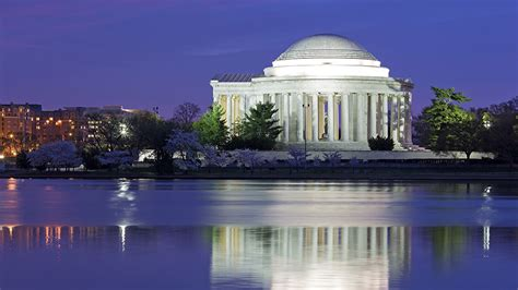Executive Mba Washington by Uva Darden Comes To D C Area Expanding Reach Of