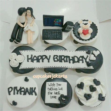 kue ultah laki laki search search results for kue ulang tahun romantis untuk pacar