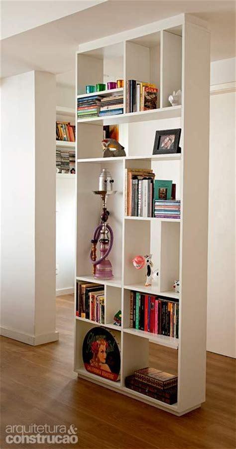 estante para livros novo mundo quartos nara and livros on pinterest