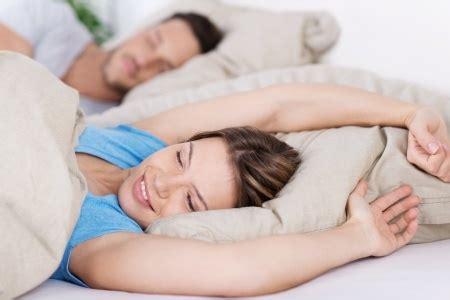 how to make an old mattress more comfortable latex mattress plushbeds green sleep blog