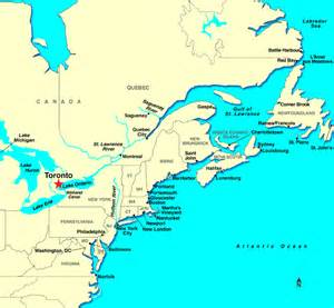 canada toronto map toronto on canada discount cruises last minute
