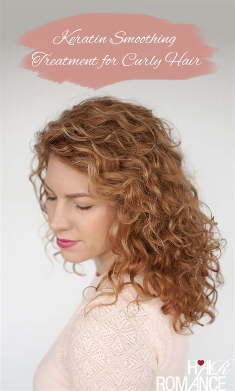 1 Frizz Solution From Hair Exposed To Humidity by A New Solution To Frizz That Even Works For Curls