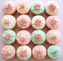 simple cake decorating with icing trendy mods