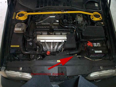 transmission issue  car volvo forums volvo enthusiasts forum