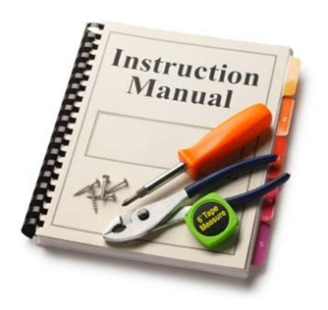 libro life a users manual definici 243 n de manual qu 233 es y concepto