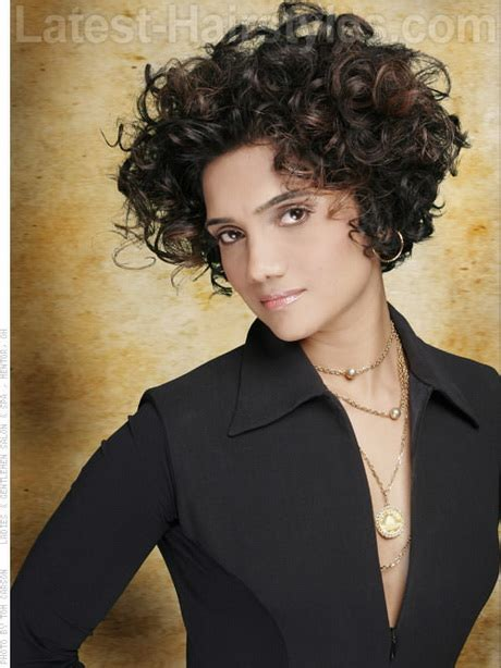 hairstyles curly hair 2014 black short curly hairstyles 2014