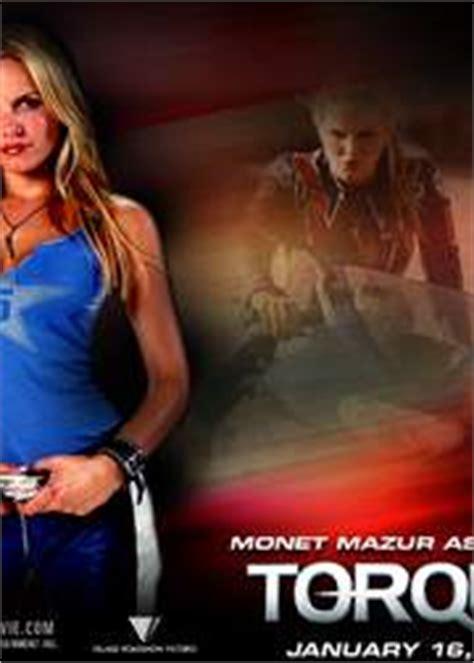 film thriller hollywood terbaik 2013 top thriller movies list 2004 best thriller films