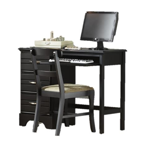Office Desk Rental Shop Furniture Rentals Inc Furniture Rentals Furniture Rentals Inc