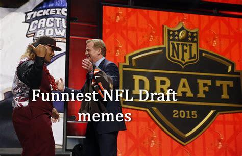 Nfl Draft Memes - browns memes 2015 image memes at relatably com