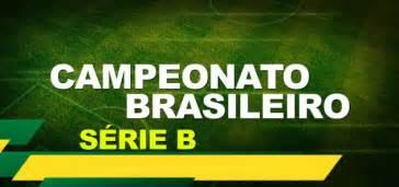 Joinville x goias ao vivo 19 07 16 online hoje 225 s 21 00 horas