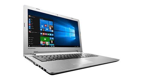 Lenovo Ideapad 500 buy lenovo ideapad 500 15isk 80nt signature edition laptop microsoft store