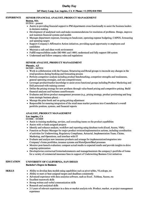 help me with my resume free 59 images resume template