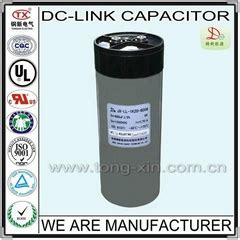 dc link capacitor manufacturers in korea induction motor products diytrade china manufacturers suppliers directory