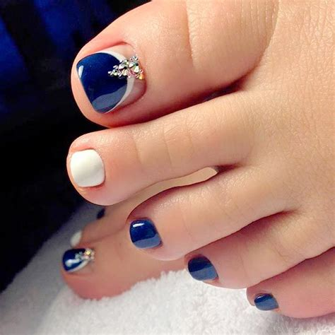 popular toe nail color for spring 2014 best toe nail art ideas for summer 2018 toe nail art