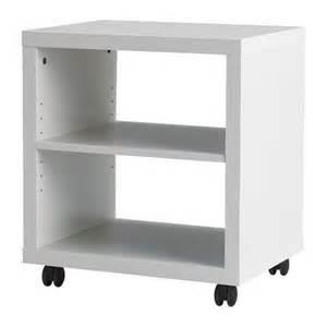 kleiner tisch auf rollen regale rollen neu und gebraucht kaufen bei dhd24