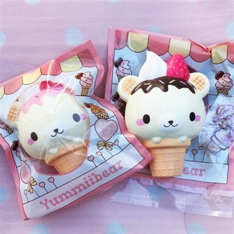 Squishy Mini Cone Kapibarasan By I Squishy 99 best images about wish list on hamsters