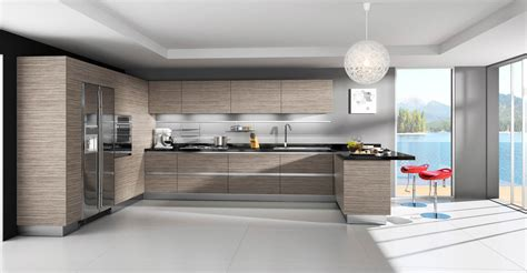 Modern Cabinets Kitchen Product Rialto Modern Rta Kitchen Cabinets Buy