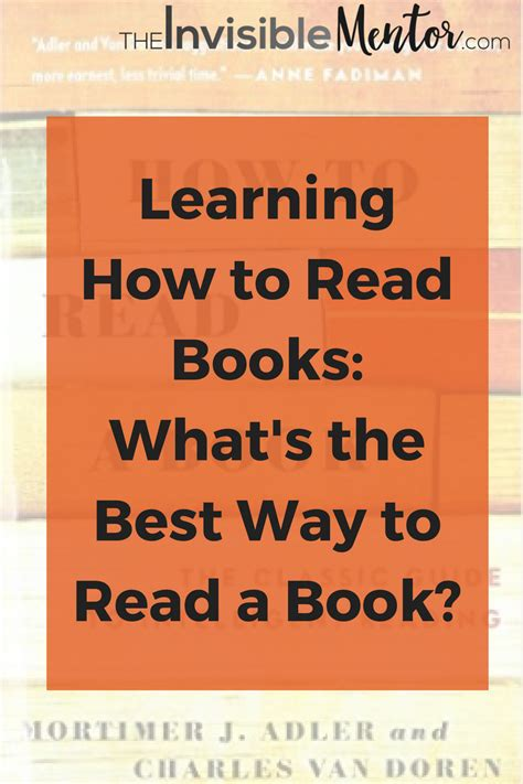 a reader s guide to the major writings of jonathan edwards a reader s guide books learning how to read books what s the best way to read a