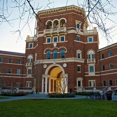 Willamette Mba Salary by Golocalpdx Additional State Funding Leads To Reduction