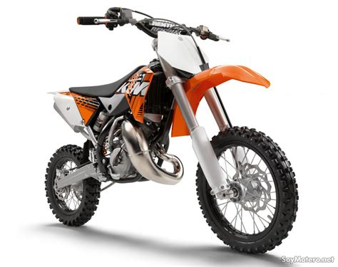 65cc motocross bikes for sale ktm 65 sx 2012 minimoto de cross