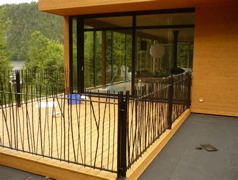 barriere terrasse bois obasinc