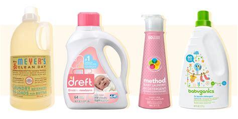 Baby Organics Baby Laundry Liquid 1 Liter 12 best baby laundry detergents in 2018 gentle laundry
