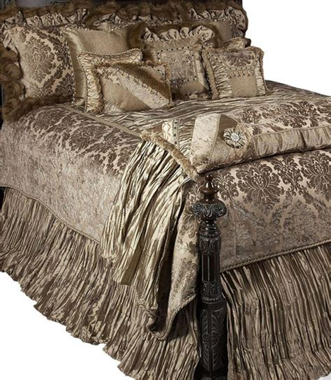 luxury bedding brands 1000 ideas about luxury bedding on pinterest bed linens