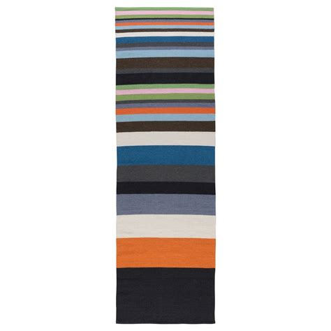 ikea runner andrup rug flatwoven ikea products i love pinterest