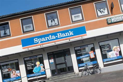 sparda bank hessen filialen eine finanzspritze f 252 r die alsfelder kultur oberhessen live