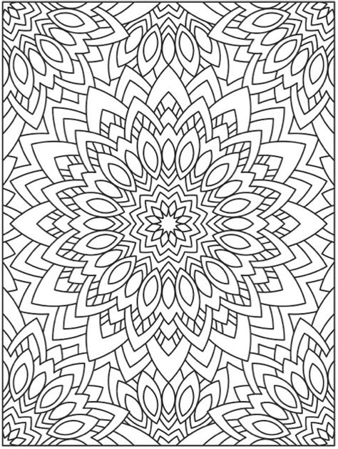 cats coloring book grayscale stress relief calming and relaxing coloring book portable books 14 mejores libros para colorear para adultos de mandalas
